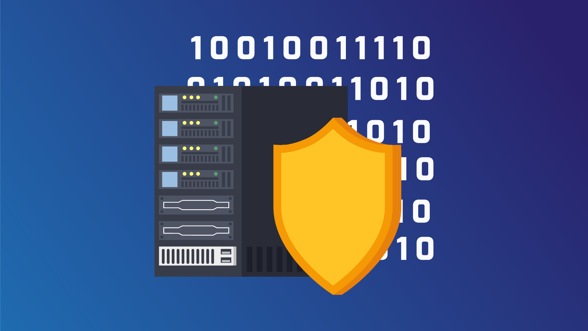 5 Best Pieces of Advice for Securing Database